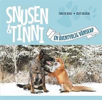 Snusen & Tinni