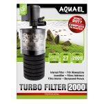Aquael Turbofilter 2000