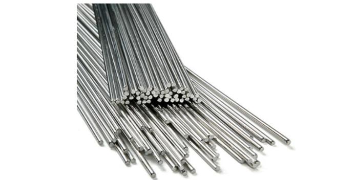 Cromatig 316LSi 1,0-3,2mm