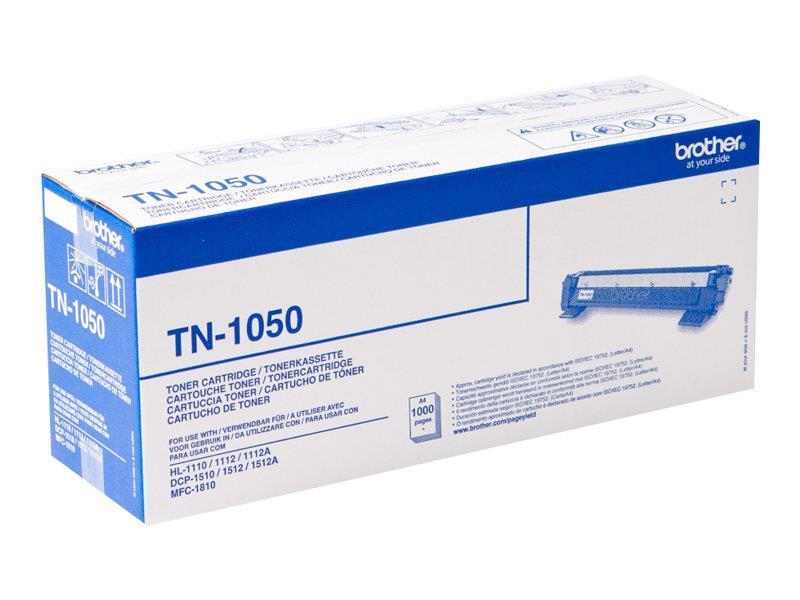 Brother TN-1050 Toner