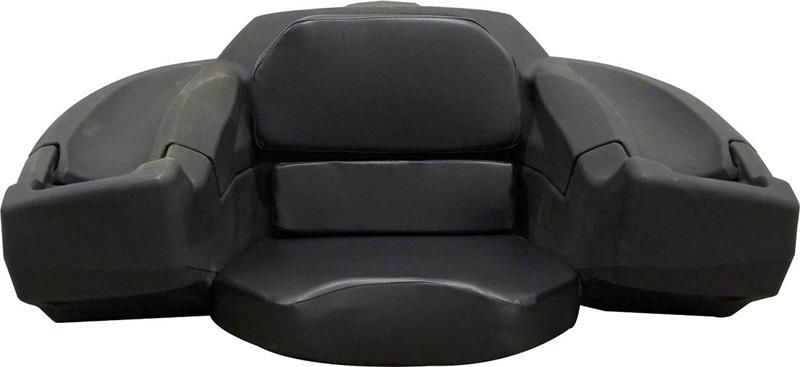 ATV box, 7500