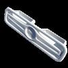 Nimbus ventilasjonsboks