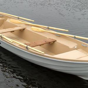 Soutu-Palta 605