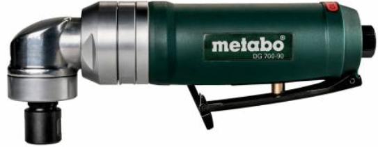 Metabo DG 700-90 rak slipmaskin