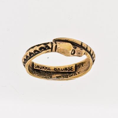 100125 Ring