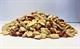 Jordnötter 10 kg