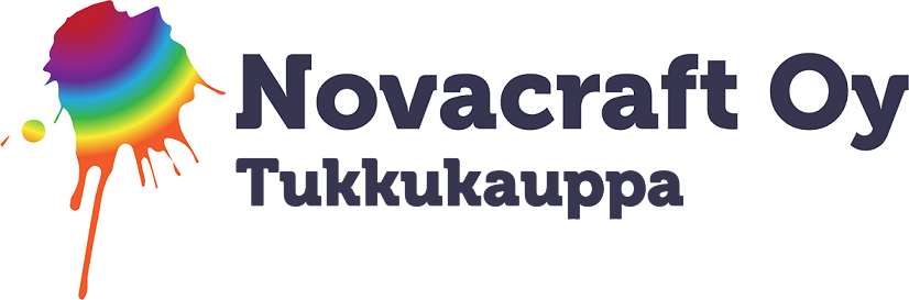 Novacraft