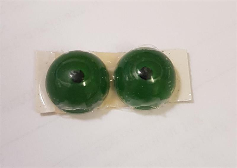 Ögon L07 12mm liten pupill