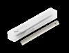 Brytbladskniv extrablad 14mm