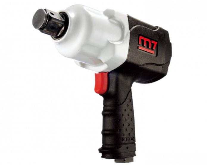 """M7 1"""" Luftmutterdragare"""