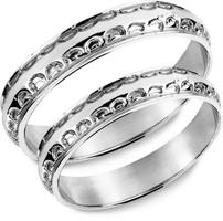 61345 Ring