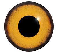 Ögon M07 9mm