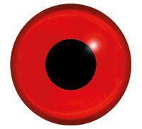 Ögon L23 3mm