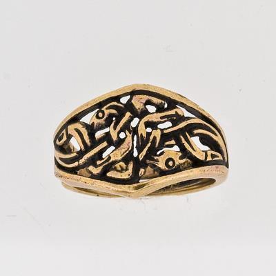 100130 Ring