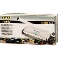Glo 2x24w T5
