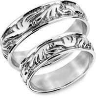 61845 Ring