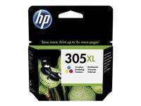 HP 305XL Color