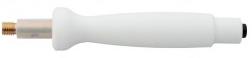 Reuter Teflonhandtag Standard