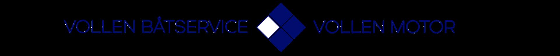 Logo x 2