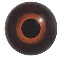 Ögon B19 14mm