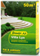 Gräsfrö Villa Lyx 1 kg