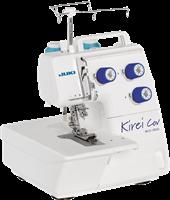 Juki MCS-1800 Kirei peitetikkikone
