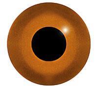 Ögon L29 6mm