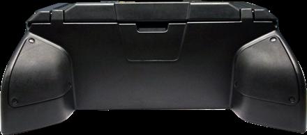 ATV box, 8050