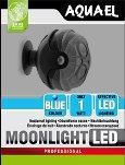 Moonlight LED