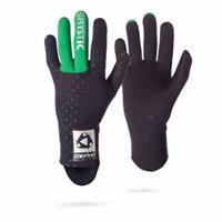 Mystic MSTC Merino Glove. M