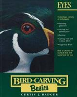 Bird carving vol 1