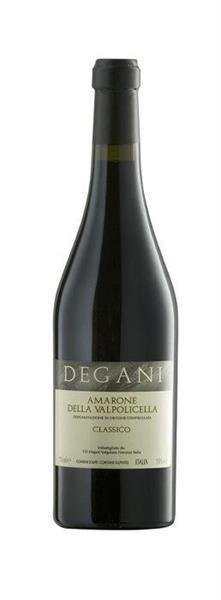 Amarone Classico DOCG -17