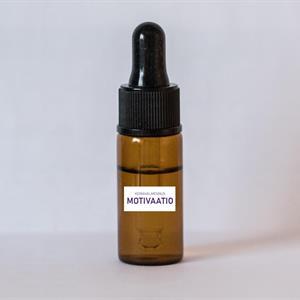 Nosework-hydrolaatti laakerinlehti