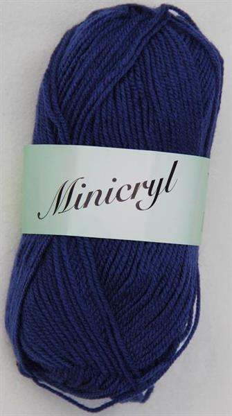 MiniCryl marin