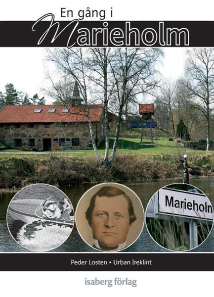 En gång i Marieholm