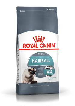 RoyalCanin Hairball 4kg