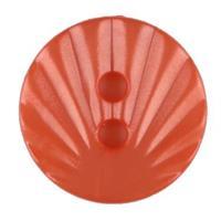 Knapp 13mm orange