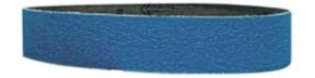 Slipband 50x508 K80