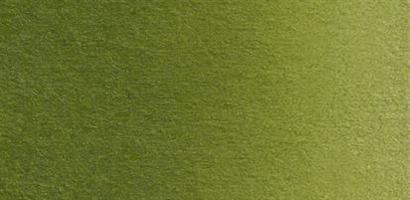 Lukas color oliv
