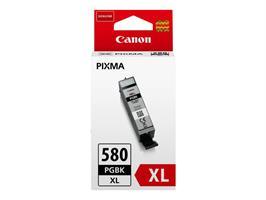 Canon PGI-580XL Black