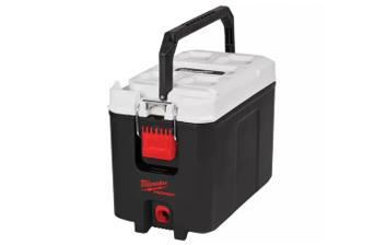 Milwaukee Packout kylbox kompakt