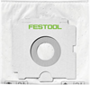 Filtersäck      SC FIS-CT SYS/5
