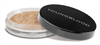 youngblood natrual mineral foundation Soft Beige