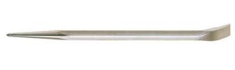 Brytspak 400 mm