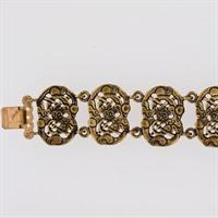 100294 Armbånd / Bracelet
