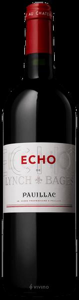 Echo de Lynch Bages -17