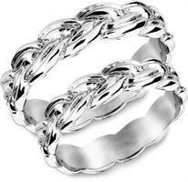 61645 Ring