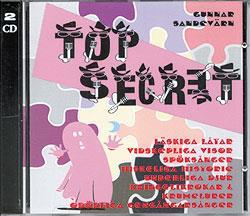 Top Secret CD-sats (2)