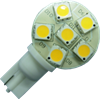 T10 SMD6