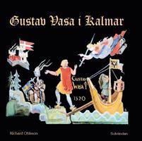 Gustav Vasa i Kalmar